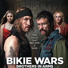 bikie wars2