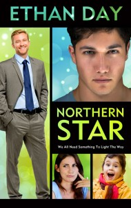 Northern Star