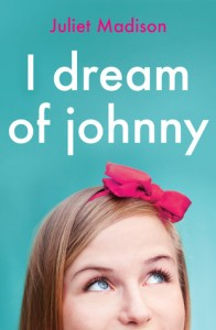 IDreamOfJohnny