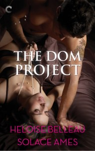 TheDomProject